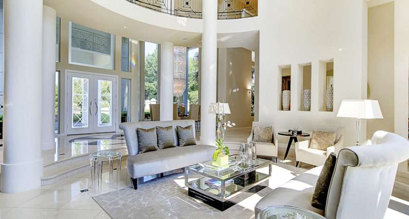 Existing Homes Sales Harrods Court Plano