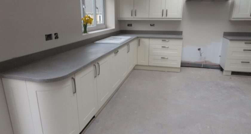 Expert Kitchen Worktop Fitters All Types Fitted Best