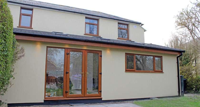 Extensions Author Home Extension Companythe