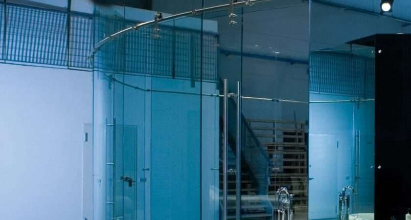 Exterior Glass Wall Systems Marceladick