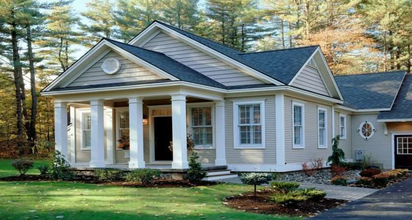Exterior Paint Palette Beautiful House Exteriors