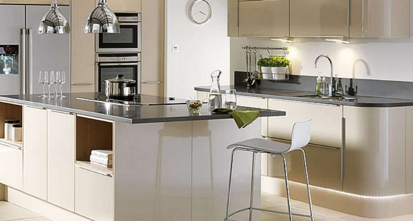 Extra Off Kitchens Bathrooms Fitted Bedrooms Selected Large