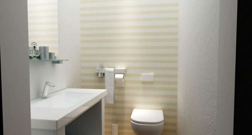 Extra Small Bathroom Remodeling Ideas Best