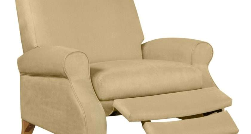 Extra Wide Living Room Chair Recliners