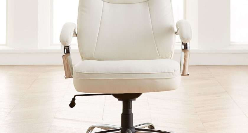 Extra Wide Woman Office Chair Chairs Brylanehome