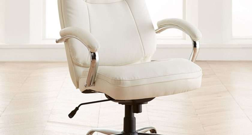 Extra Wide Woman Office Chair Plus Chairs