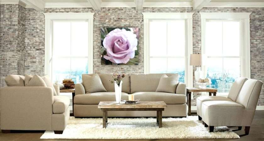 Extraordinary Quirky Living Room Furniture Photos