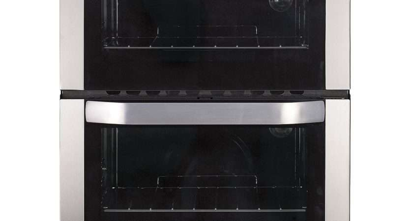 Eye Level Grill Gas Cooker Price Comparison Results