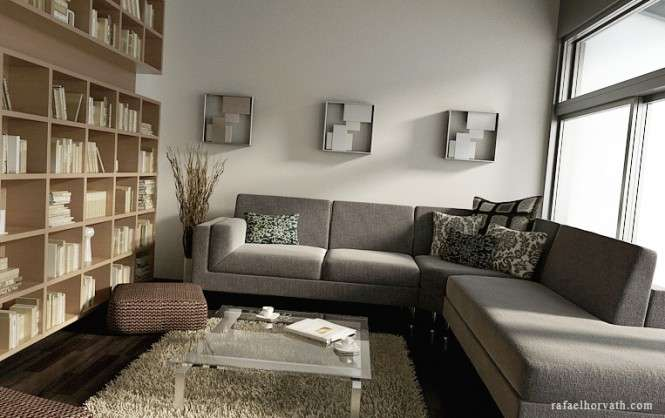 Fabulous Living Room Design Ideas Furniture