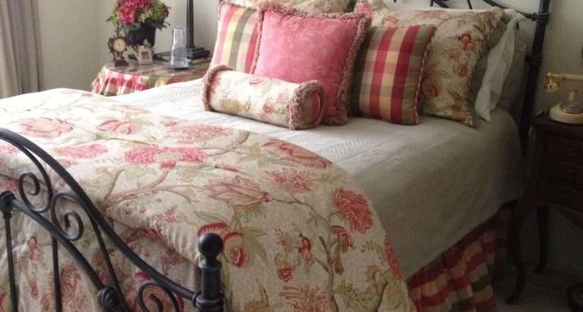 Fabulous Vintage Bedroom Decor Ideas Die