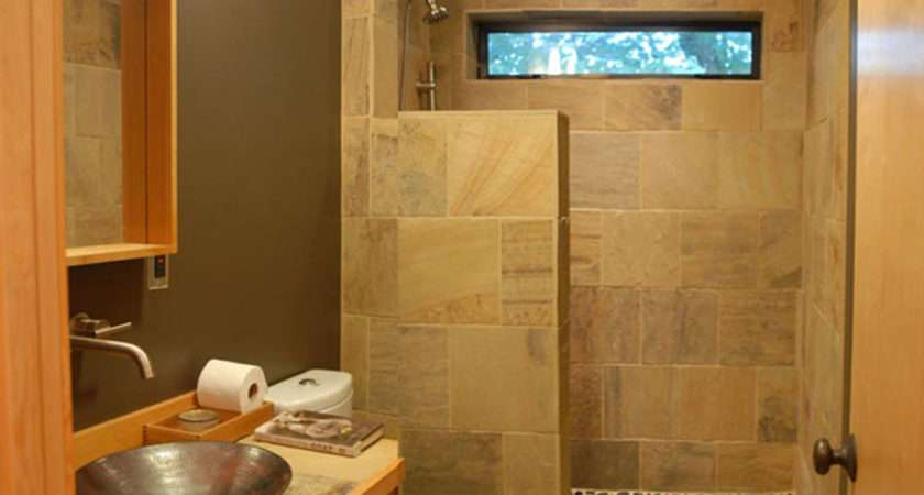 Famous Small Bathroom Shower Design Ideas Jpeg