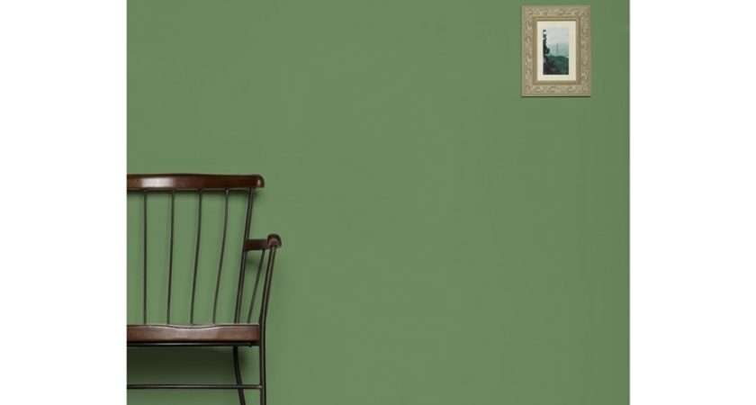 Farrow Ball Eco Studio Green Gloss Paint