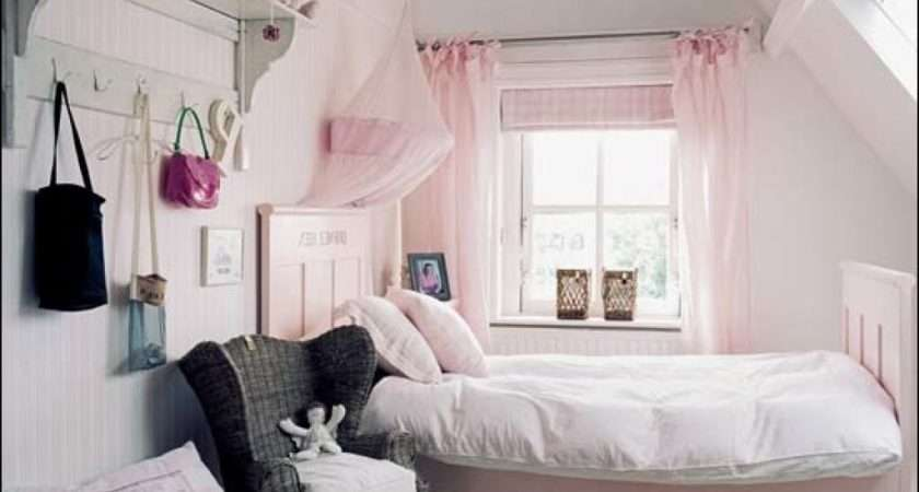Fascinating Lovely Bedroom Decorating Ideas