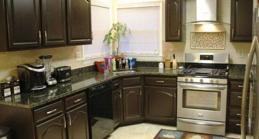 Favorite Color Combinations Kitchens Your Dream Home