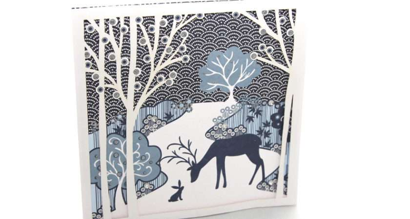 Fayebrowndesigns Favourite Christmas Cards