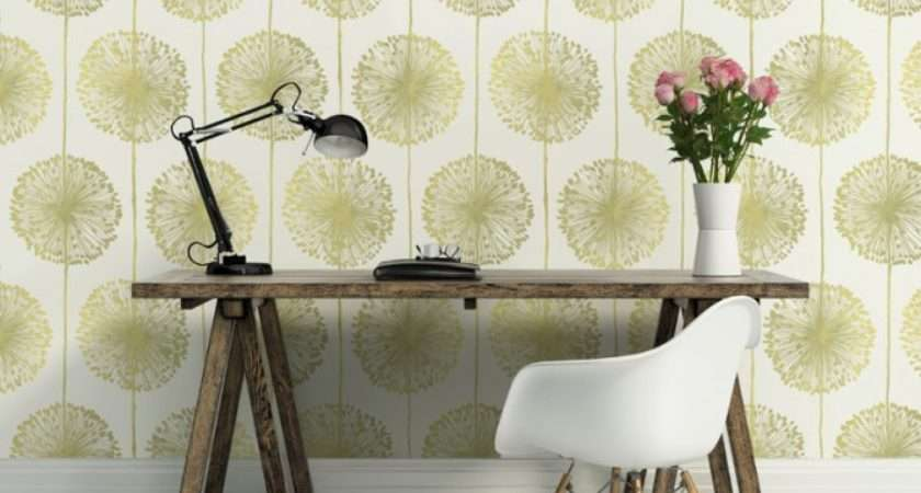 Feature Wall Featured Brands Living Room Muriva New Whats