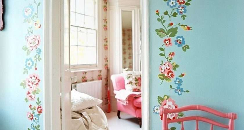 Feature Walls Reinvent Your Room Renovator Mate