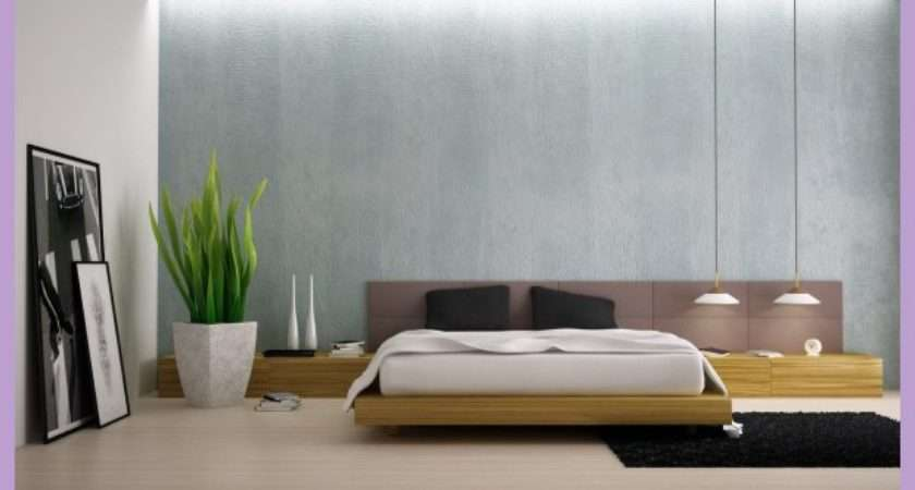 Feng Shui Decorating Ideas Your Bedroom Makeover