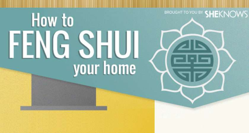 Feng Shui Your Home Bhhs New England Properties