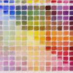 Find Color Deluxe Mixing Chart Wetcanvas