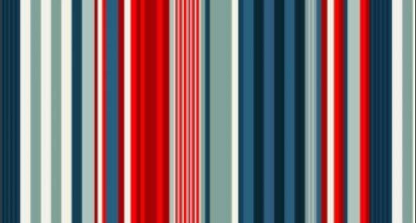 Find Every Shop World Selling Deck Marine Stripe