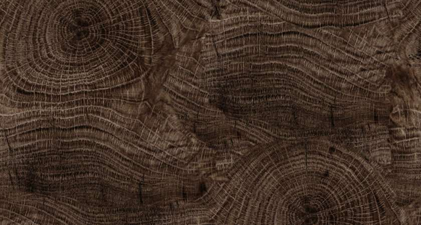 Finishes Wall Covering Decor
