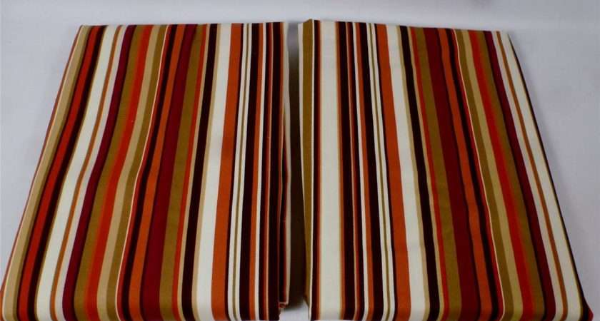 Fire Retardant Ready Made Curtains Various Sizes Colours Hotels