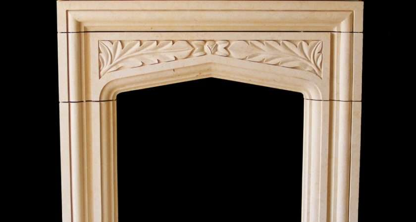 Fireplace Cream Products Fireplaces
