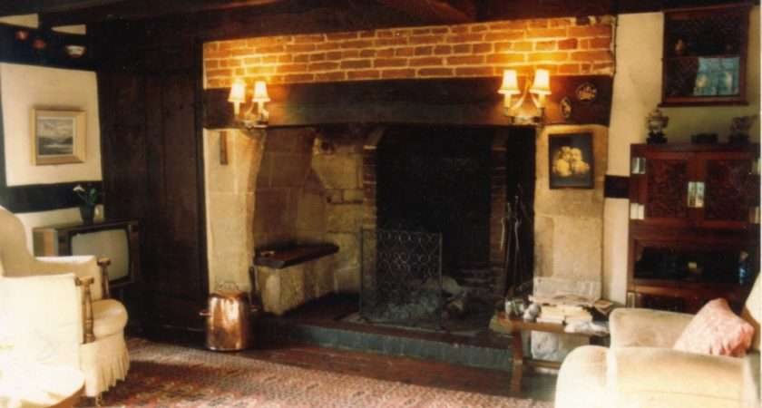 Fireplace Google Cozy Fireplaces Fire Places Inglenook