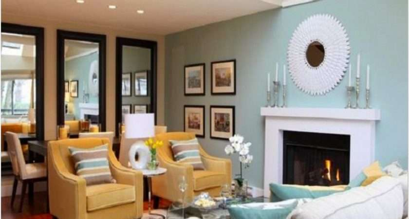 Fireplace Mens Living Room Decorating Ideas Small Bathroom Layout