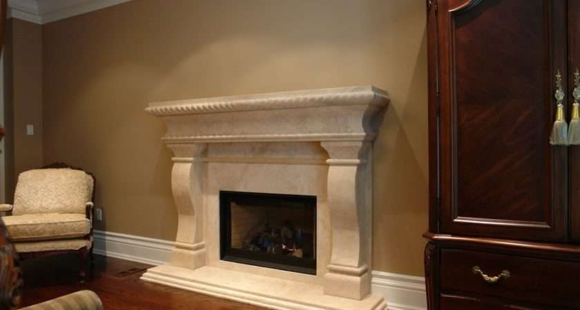 Fireplace Quality Electric Gas Wood Fireplaces Stoves