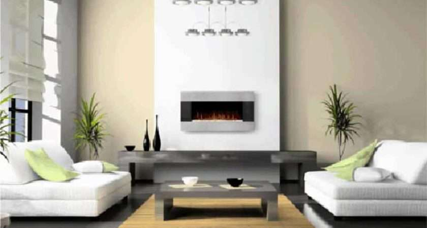 Fireplaces Wood Stoves Gas Electric Fireplace