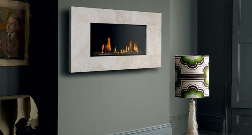 Fires Fireplaces Stoves Opening Your Fireplace