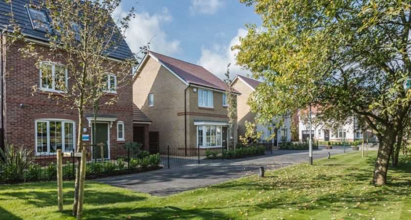 First Time Buyers Guide Buying House Stephenson Grove