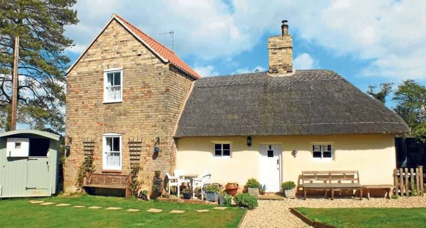 First Time Buyers Property Guide Telegraph