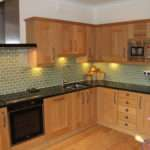 Fitted Kitchens Castleford Bespoke