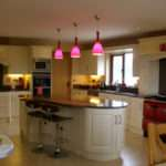 Fitted Kitchens Cork Bespoke Kitchen