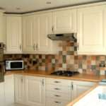 Fitted Kitchens Cork Kitchen Design