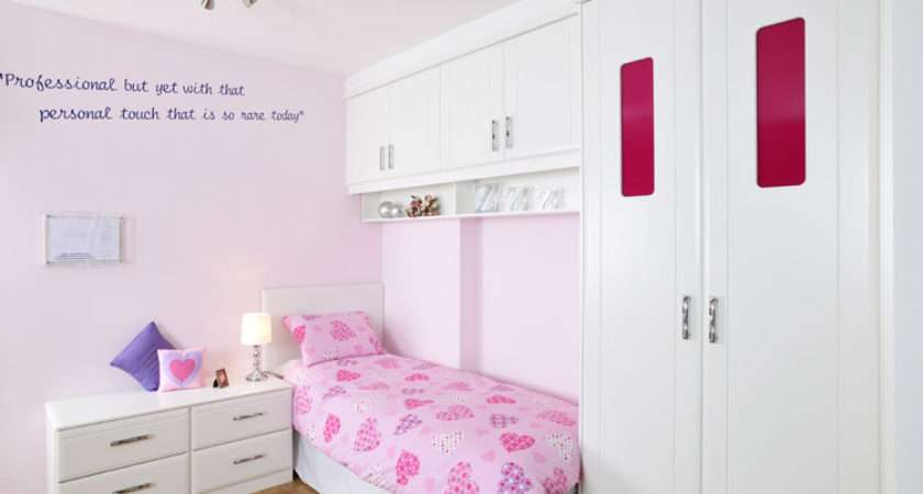 Fitted Wardrobes Cheshire Crown Bedrooms Blog