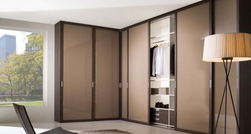 Fitted Wardrobes Specialist Bravo