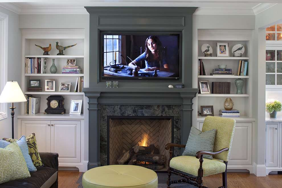 Flat Screen Cabi Moreover Decorating Ideas