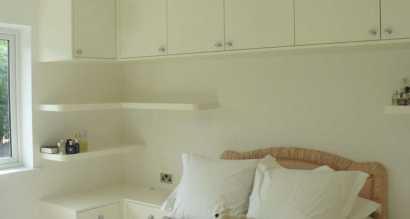 Floating Shelves Shelving Traditional Contemporary Mdf Cabinets