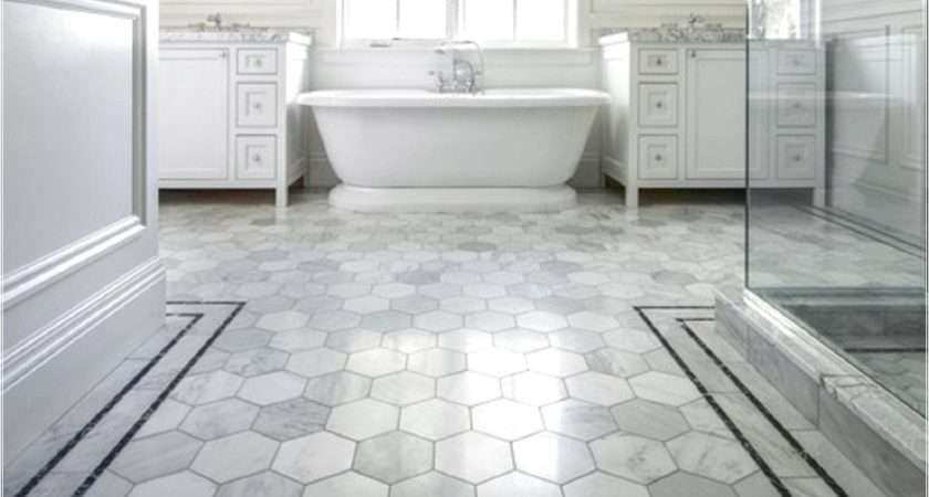 Floor Tiles Bathroom Tile Ideas
