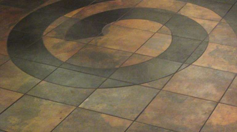 Floor Tiles Ceramic Tile Hardwood Look