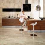 Floor Tiles Kitchen Tile Flooring