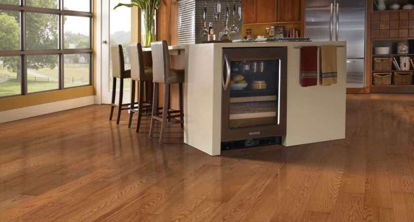 Flooring Contractor Easley Floor Covering Improving Homes Since