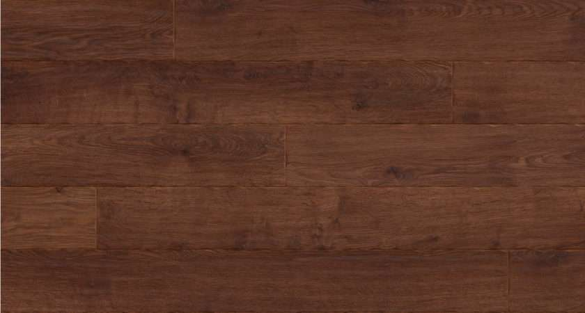 Flooring Quickstep Country Oak Colonial Laminate