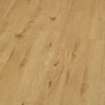 Floors Laminate Flooring French Oak Lvt Vinyl New Back