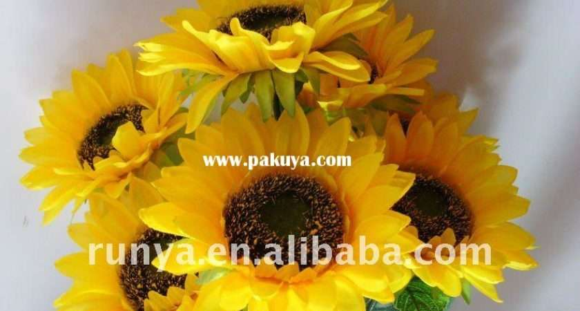 Flowers Reviews Bloom Artificial Brand Name Type
