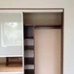 Freestanding Sliding Wardrobes Cheshire